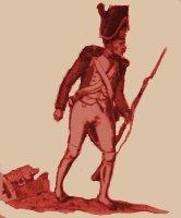 http://corpsyphonie.free.fr/images/icones/Le-grenadier.jpg